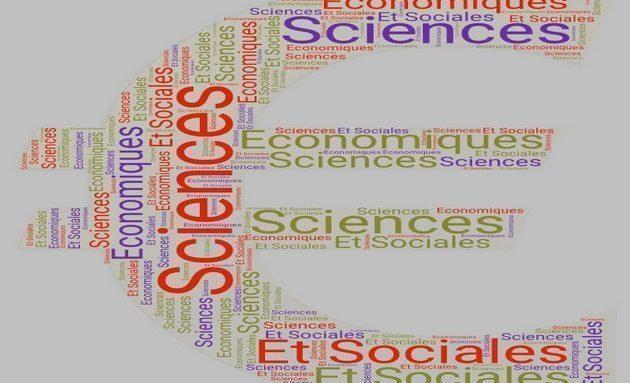 Sciences économiques et sociales en classe de seconde | Lycée Pierre ... L'objectif du programme est de donner aux élèves les bases d'une culture  économique et sociologique leur permettant de mieux comprendre le  fonctionnement de ...